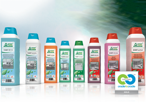 Prodotti pulizia professionali haccp detergenti professionali