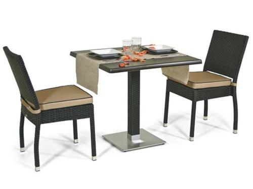 arredamento ristoranti le sedie da interno